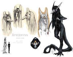 Apherhynn A.F.