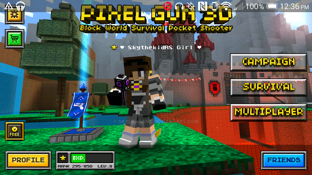 minecraft how to set a random name in broadcast