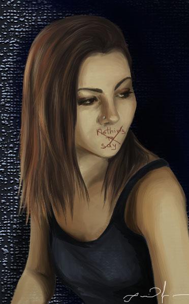 tomboyinside's Profile Picture