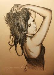 Daria by tomboyinside