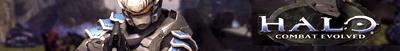 Halo CE (Combat Evolved)
