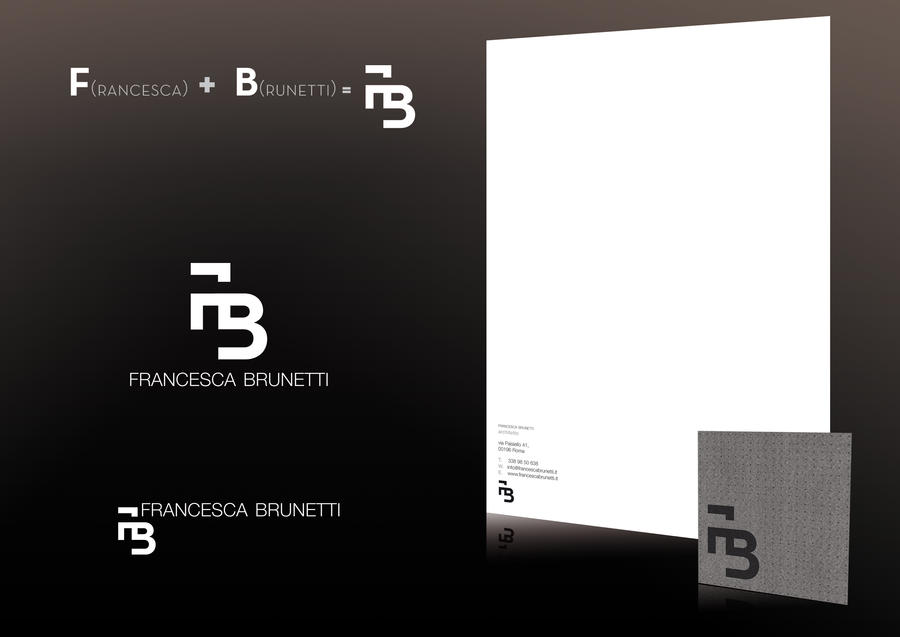 logo architecture studio