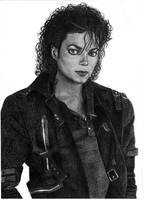 Michael Jackson1 by SmoothCriminal73