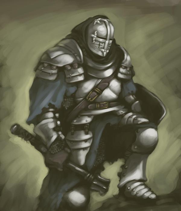 heavy_armour_by_taaks.jpg