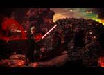 Child Sith Theatrical Edit