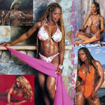 Daily Diva Jackie Moore