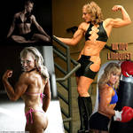 The AMAZING Wendy Lindquist