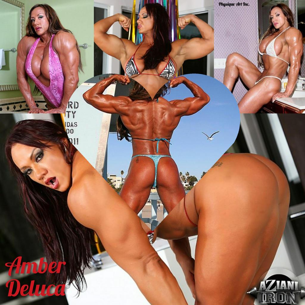 Angela Salvagno Twitter awesome amber delucazenx007 on deviantart