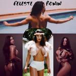 HEAVENLY HOTTIE Celeste Bonin