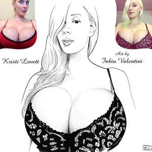 Kristi Lovett