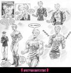 111MFMC-Ms. Liberty 3 Part 1 Sample 2 1024x1024