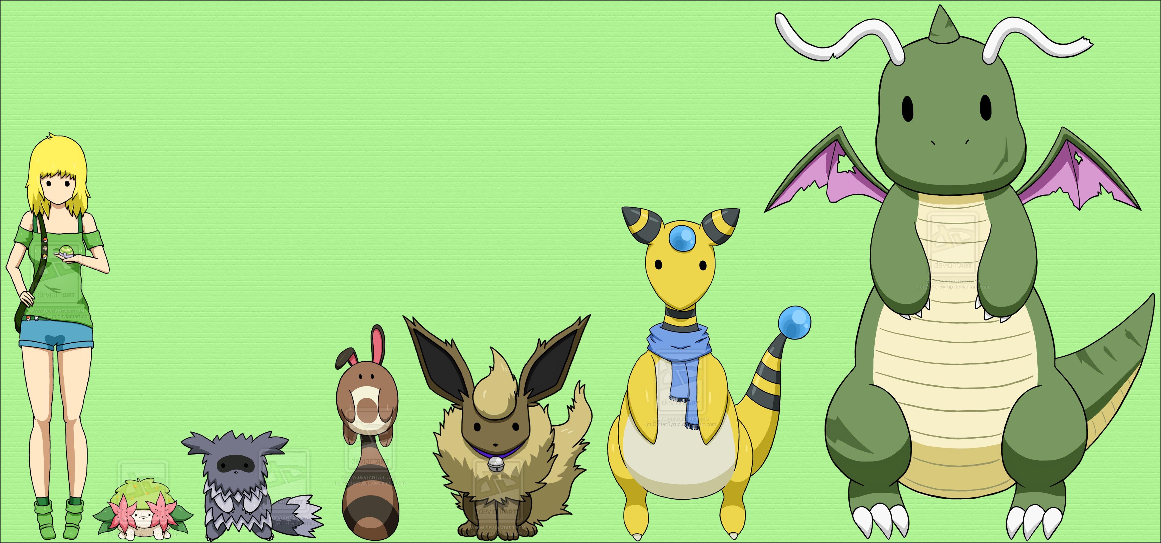 Pokemon Zigzagoon Images | Pokemon Images