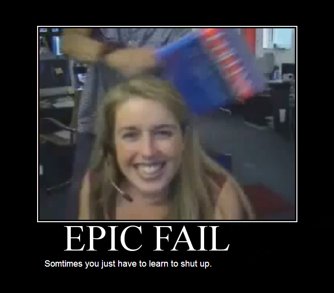 epic fail pictures gallery - photo #27