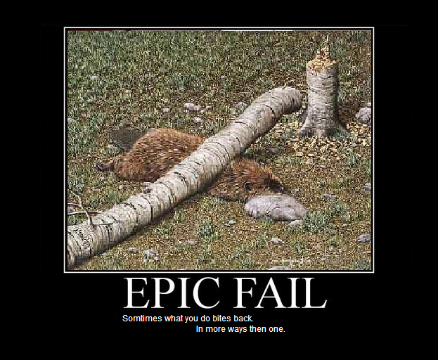 epic_fail_3_by_nuke_master-d38sdn5.png