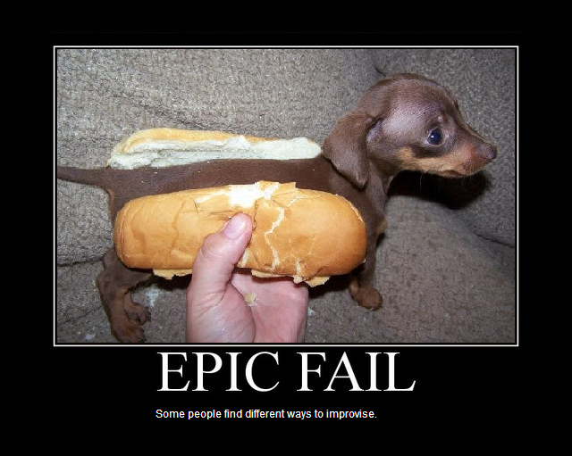 epic fail pictures gallery - photo #30