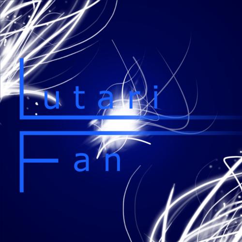 avatar_LutariFan