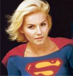 Super Elisha Cuthbert #08