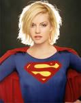 Super Elisha Cuthbert #12