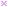 Cross - Lilac by Sukiie