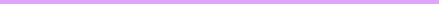 Divider - lilac by Sukiie