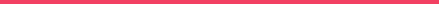Divider - Rose by Sukiie