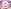 Lilac Doughnut Bullet by Sukiie