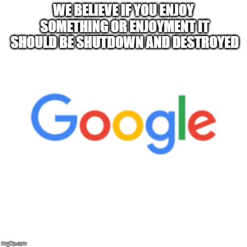 Shutdown by Jonathan432
