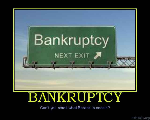 Bankruptcy-bankruptcy-here-we-come-political-poste by Jonathan432