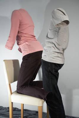 Clothes Sex