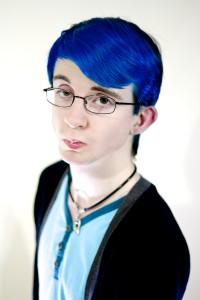 sfcgeorge's Profile Picture