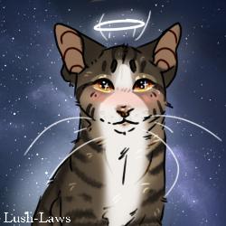[When Destiny Calls] by Lush-Laws