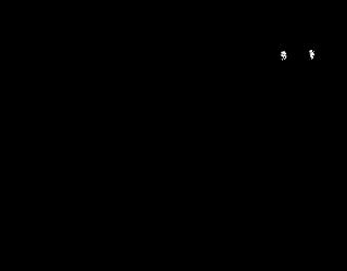 [F2U Lineart]