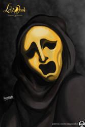 The Last Door - Videte Ne Quis Sciat by Psykhophear