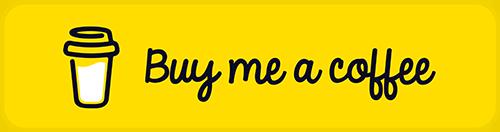 Button - Yellow