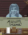 Musnah, Please by Psykhophear