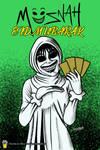 Musnah - Eid Mubarak 2021 by Psykhophear
