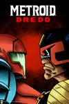 Metroid Dredd