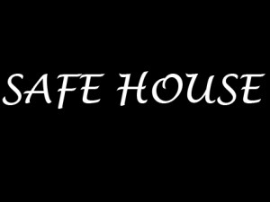 Team-Safe-House's Profile Picture