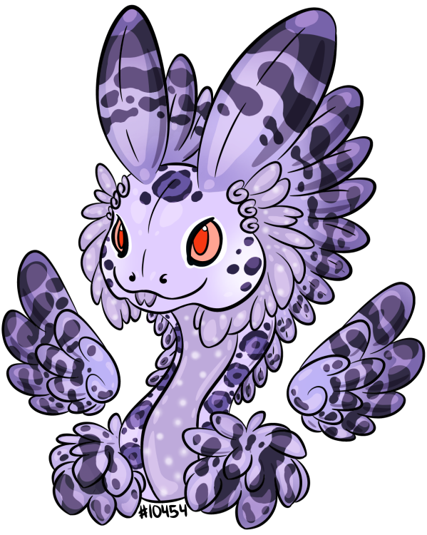 cloudy_coatl_zerohour_by_countingchocobos-dbx3klh.png