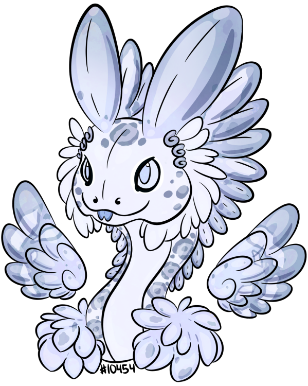 cloudy_coatl_eira_by_countingchocobos-dc1sb7w.png