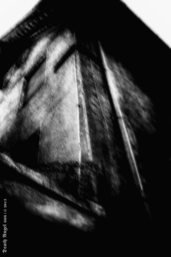 0402/13 by DarkDevil72