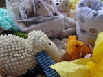 Baby toys by 1049286