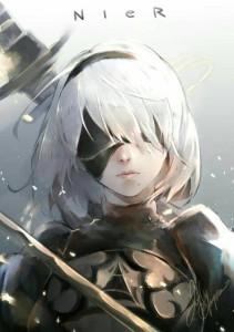 Nezeth's Profile Picture