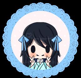 HikariYukimura's Profile Picture