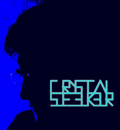CrystalSeeker's Profile Picture