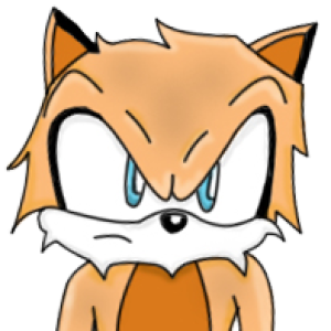sonictade's Profile Picture