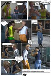 Alexandra Story Page 16 by elfo1975