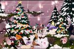TWWM | Christmas Lights
