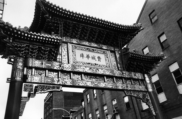 we've got nowhere to run, they've all got loaded guns Chinatown_by_jt_twist-d3f4ken