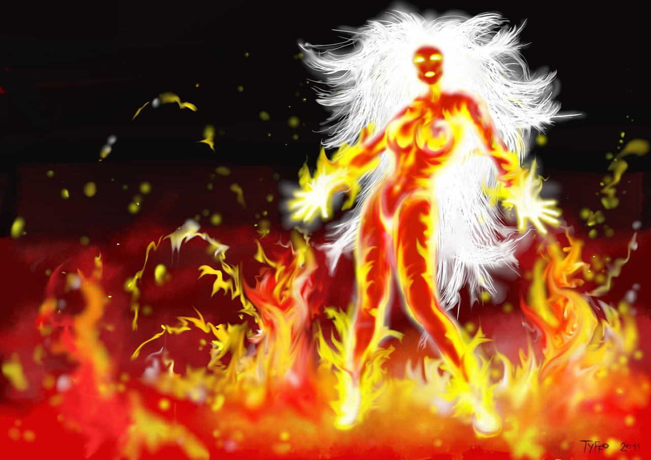 fire element by Tyffo on DeviantArt